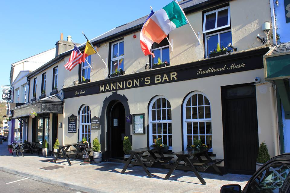 mannions-exterior-new
